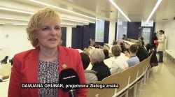 VIDEO: 100 let poklica medicinska sestra